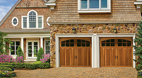 ... garage doors just make your home look gorgeous; your neighbors will become envious but let them know about Alan Conkling Garage Doors in Warrington PA. & Carriage House Garage Doors Repair Warrington - Repair Carriage ...