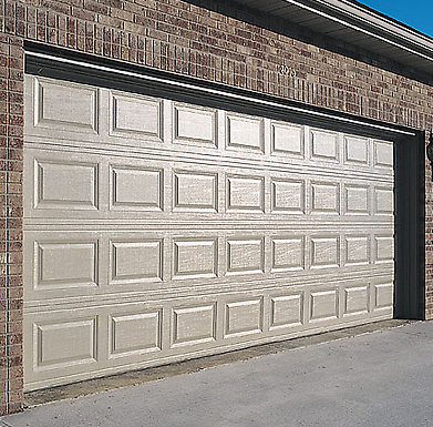 Beautiful ... Long Time And Result In Fewer Repairs Compared To Other Types Of Garage  Doors In Warrington. Steel Garage Doors Also Tend To Be The More Cost  Efficient.
