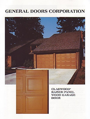 ... less maintenance than traditional wood garages less splitting and warping from water damage like regular wood garage doors tend too in Warrington PA.  sc 1 st  Warrington Garage Door Repair & Warrington Wood Garage Door Repairs - Warrington Wood Garage Doors ...